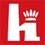 Ofenbau Haberstock Logo